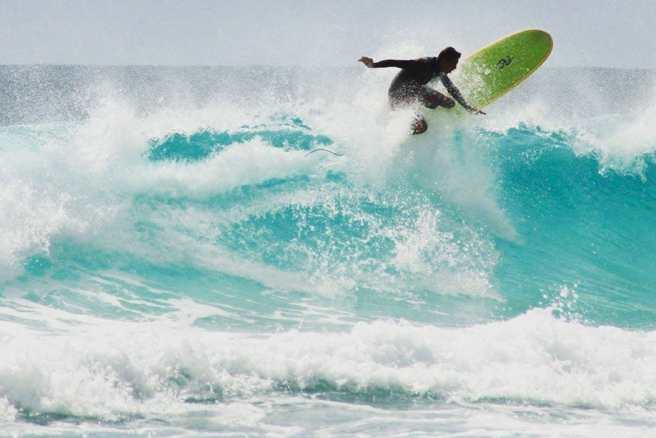 barbados_surfing